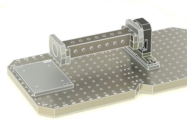 Technologie-Konstruktion-Gallerie1