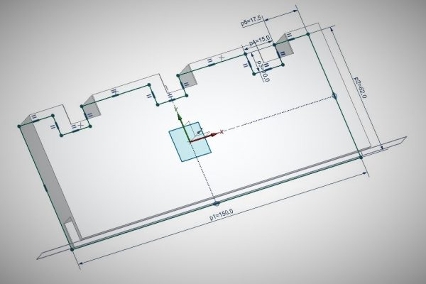 Technologie-Konstruktion-Gallerie2